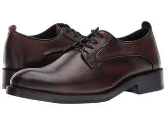 Steve Madden Nelson - GQ + Men's Dress Flat Shoes