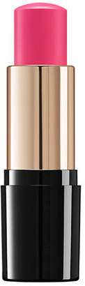 Lancôme Limited Edition - Cafe Bonheur Teinte Idole Ultra Wear Blush Stick