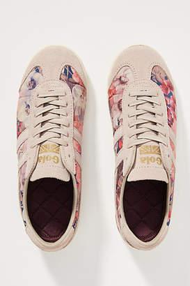 e7e61cfff5ab Gola Women's Sneakers - ShopStyle