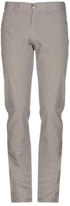 Canali Casual pants - Item 13268982FW