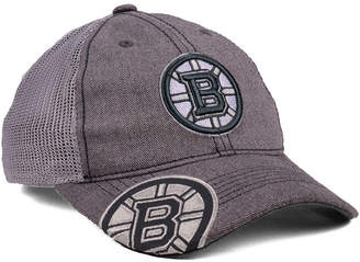 adidas Boston Bruins Slouch Cap