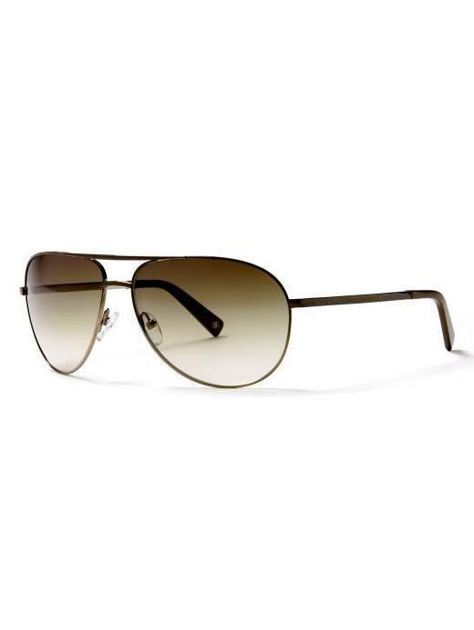 'Morgan' sunglasses