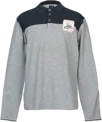 Dolce & Gabbana Polo shirts - Item 12292073KN
