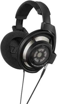 SENNHEISER HD 800 S over-ear headphones