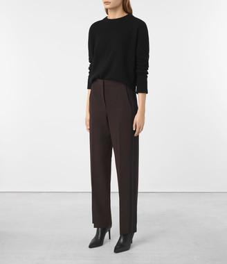 AllSaints Astara Trousers