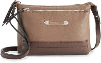 Rosetti Freida Mini Crossbody Bag