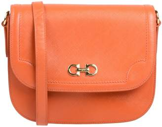 Salvatore Ferragamo Handbags - Item 45343193NH