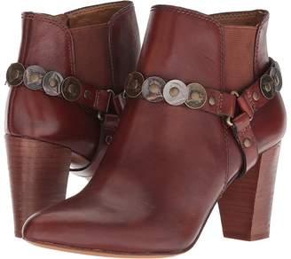 Patricia Nash Renata Women's Boots