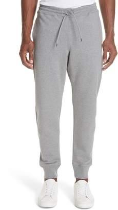 Paul Smith Sweatpants