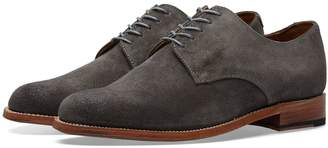 Grenson Finlay Derby Shoe