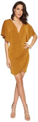 ASTR the Label Haley Dress Women's Dress