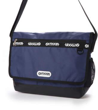 Outdoor Products (アウトドア プロダクツ) - アウトドアプロダクツ OUTDOOR PRODUCTS ショルダーバッグ