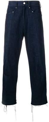 Damir Doma Pekka jeans