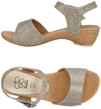 Lulu LULU' Sandals - Item 11462640BR