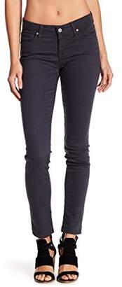 Big Star Women's Alex Color Skinny Jean