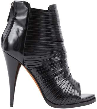 Givenchy Leather heels