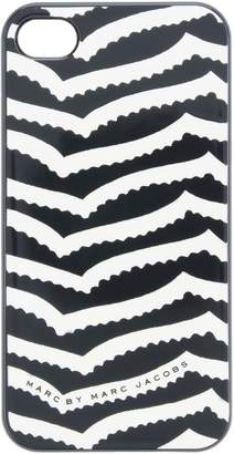 Marc by Marc Jacobs Covers & Cases - Item 58034497FA