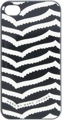 Marc by Marc Jacobs Hi-tech Accessories - Item 58034497