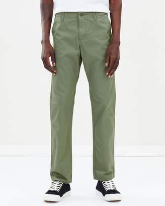 Carhartt Club Pants