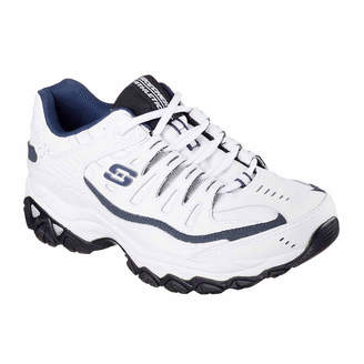 Skechers Mens Reprint Sneakers