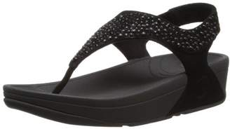 b61b06397 at Amazon Marketplace · FitFlop Women s Suisei Sandals