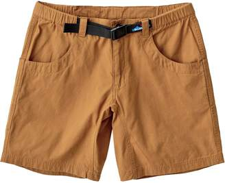 Kavu Chilli Lite Short - Men's