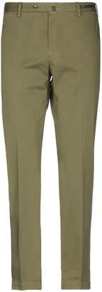 Pt01 Casual pants - Item 13268997CT