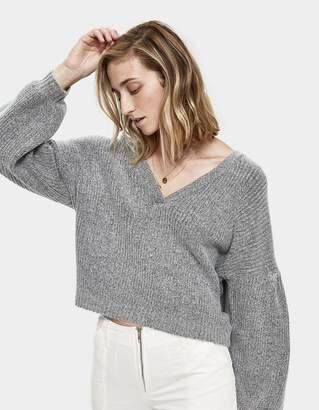 Rachel Comey Mesco Pullover Sweater
