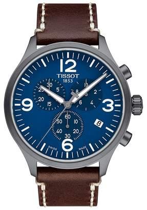 Tissot Chrono Xl - T1166173604700