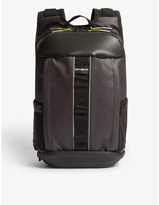 "Samsonite 2WM Laptop backpack 15.6"""