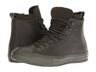 Converse Chuck Taylor All Star Waterproof Boot - Hi
