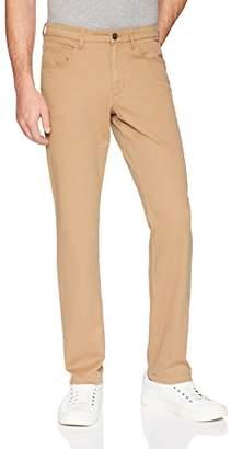Goodthreads Men's Slim-Fit 5-Pocket Chino Pant
