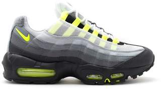 Nike 95 Patch OG Neon