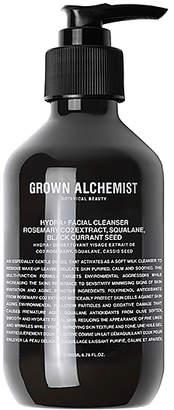 Grown Alchemist Hydra+ Facial Cleanser