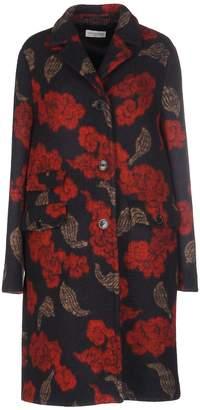 Dries Van Noten Coats - Item 41644687JM