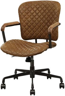ACME Furniture Acme Josi Executive Office Chair