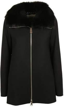 Herno (ヘルノ) - Herno Wool Jacket