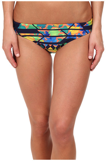 TYR Santa Rosa Active Bikini Bottom