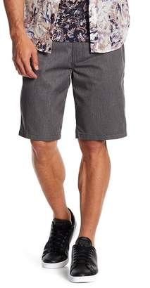 Rip Curl Passenger Walk Shorts