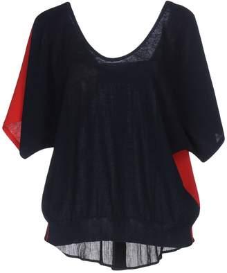 Aniye By Sweaters - Item 39786987BO