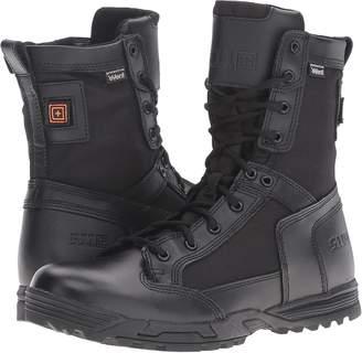 5.11 Tactical Skyweight Waterproof Side Zip Men's Work Boots