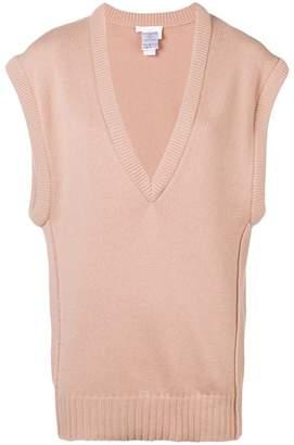 Chloé sweater vest