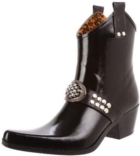NOMAD Women's Savannah Boot