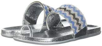 Kenneth Cole Reaction Slim Tricks 2 Women's Shoes