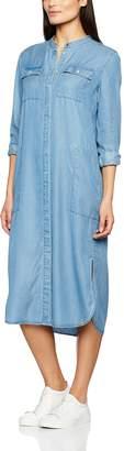 Marc O'Polo Women's M02111421229 Dress