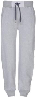 Aeronautica Militare Casual pants - Item 13226992UO