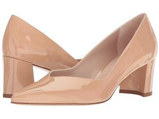 Stuart Weitzman Everystep Women's Shoes