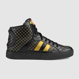 Gucci Men's Dapper Dan sneaker
