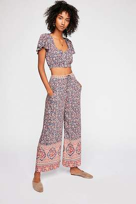 DAY Birger et Mikkelsen Spell And The Gypsy Collective Jasmine Pant Set