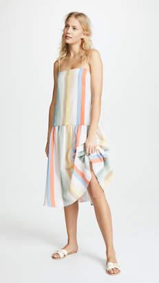Whit Hazel Dress